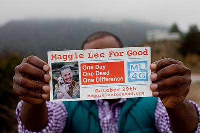 Maggie Lee 4 G-1