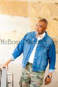 McBoatPhotography_PastorKevinThompson-53