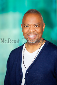 McBoatPhotography_PastorKevinThompson-99