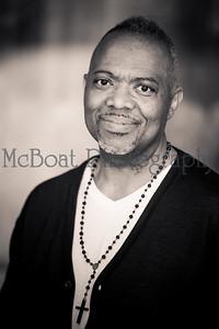 McBoatPhotography_PastorKevinThompson-104