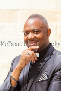 McBoatPhotography_PastorKevinThompson-18