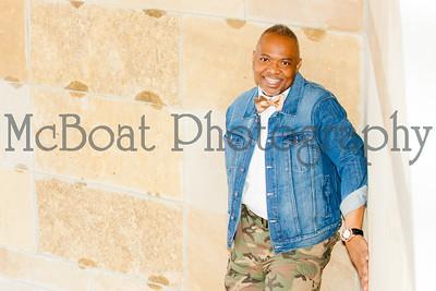 McBoatPhotography_PastorKevinThompson-61