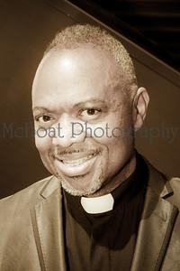 McBoatPhotography_PastorKevinThompson-8