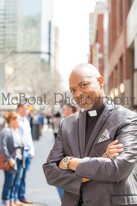 McBoatPhotography_PastorKevinThompson-26