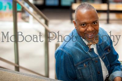 McBoatPhotography_PastorKevinThompson-46