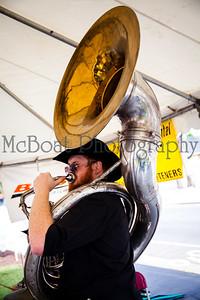 McBoatPhoto-OFF2015-4