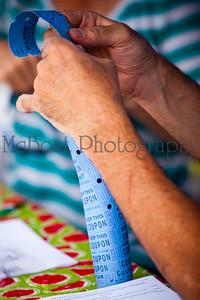 McBoatPhoto-OFF2015-5