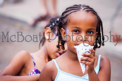McBoatPhoto-OFF2015-6
