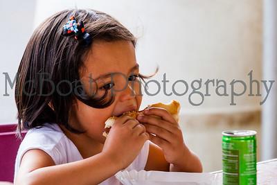 McBoatPhoto-OFF2015-15
