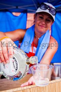McBoatPhoto-OFF2015-20