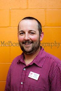 McBoatPhotography_PAHBrandonHeadShots-7
