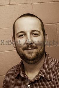 McBoatPhotography_PAHBrandonHeadShots-9