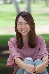 Keiko Konuma-51