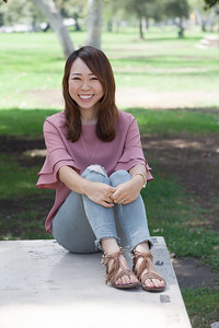Keiko Konuma-52