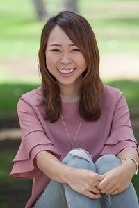 Keiko Konuma-53