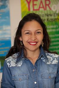 Carla Saldana-22