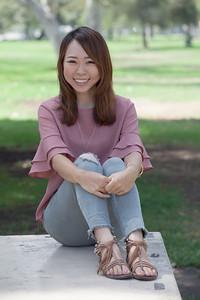 Keiko Konuma-49