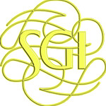 sgi logo arabesque firus copy