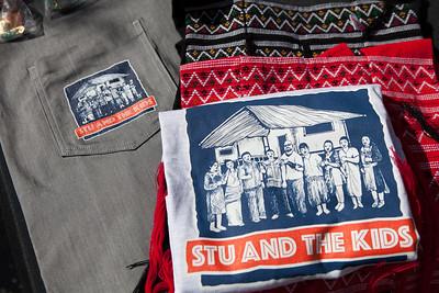 StuAndTheKids org-102