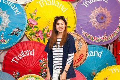 Thai-59