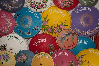 Thai-48