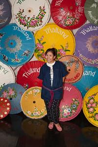 Thai-60