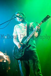 McBoatPhotography_TotallyTennyson-27