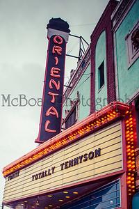 McBoatPhotography_TotallyTennyson-3