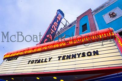 McBoatPhotography_TotallyTennyson-15
