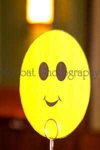 McBoatPhotography_UCDScholarshipReception2015-8