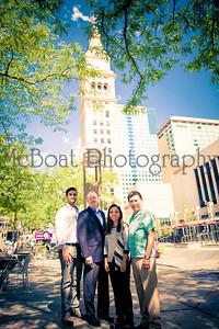 McBoatPhotography_UCDScholarshipReception2015-48