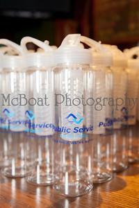 McBoatPhotography_UCDScholarshipReception2015-13
