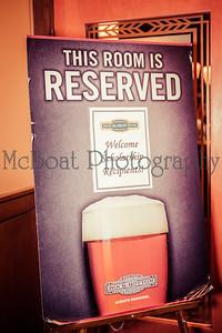 McBoatPhotography_UCDScholarshipReception2015-1