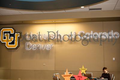 McBoatPhotography_UCDAcademicAthletes-12