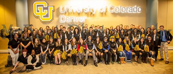 McBoatPhotography_UCDAcademicAthletes-5