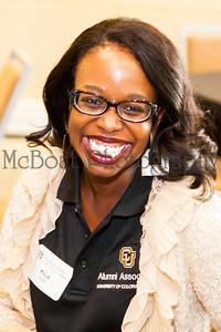 McBoatPhotography_UCDAcademicAthletes-20