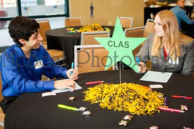 McBoatPhotography_UCDAcademicAthletes-19
