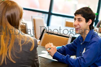 McBoatPhotography_UCDAcademicAthletes-15