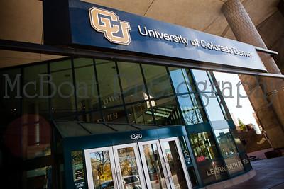 McBoatPhotography_UCDAcademicAthletes-9