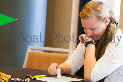 McBoatPhotography_UCDAcademicAthletes-17