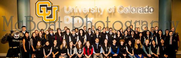 McBoatPhotography_UCDAcademicAthletes-6