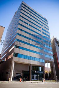 McBoatPhotography_UCDAcademicAthletes-7