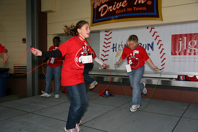 HomeRun Healthy Kids Nov 14 08 (59)