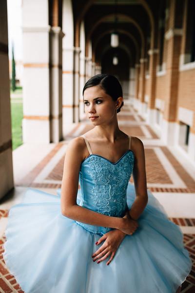 Elissa Senior-5086