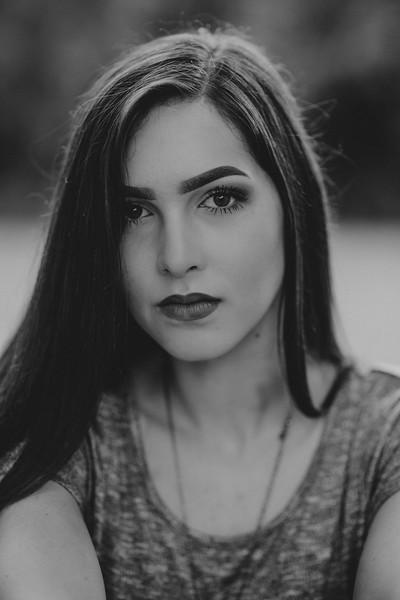 Kaylea Senior-9769