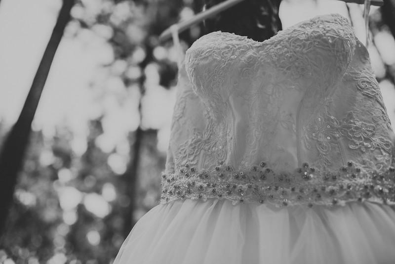 Jon & Mandy Wedding-5465