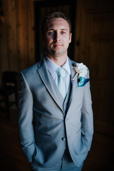 Jon & Mandy Wedding-6001