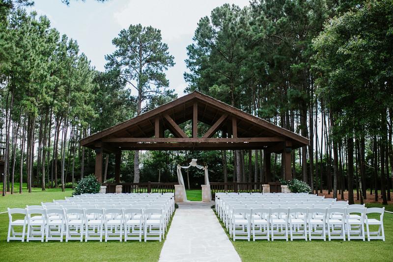Jon & Mandy Wedding-5578