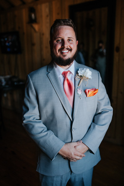 Jon & Mandy Wedding-6033