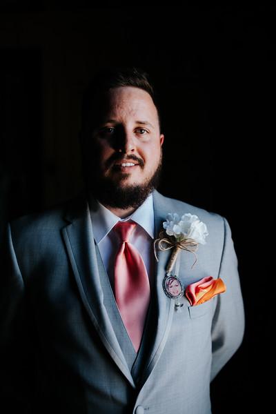 Jon & Mandy Wedding-5843